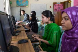 BangladeshComputers