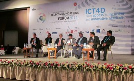 Photo-CTO-FOrum-2014