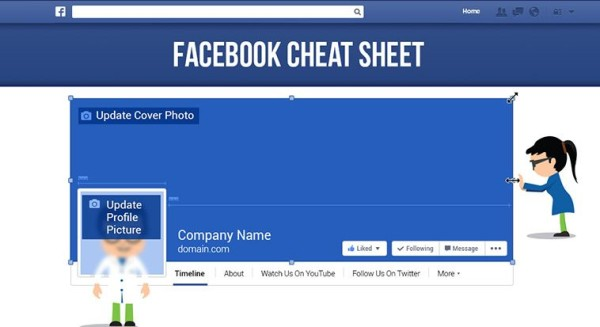 facebook-cheat-sheet-promoted-post-image