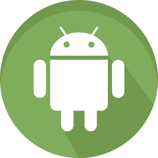 Android & IOS Developmant