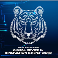 Digital Device & Innovation expo