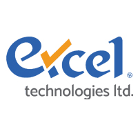 Excel Technologies Limited