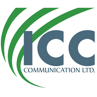 ICC COMMUNICATION