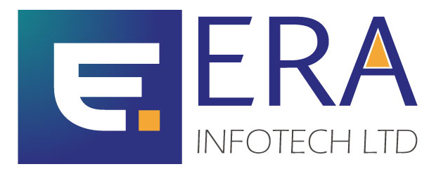 ERA InfoTech Ltd